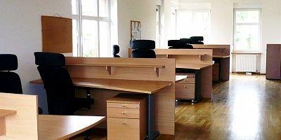Flexi Office U Habrovky